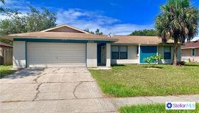 606 Cedar Grove Drive, Brandon, FL 33511