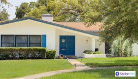 1629 Flagstone Court, Clearwater, FL 33756
