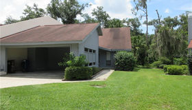 6771 Trail Ridge Drive #6771, Lakeland, FL 33813