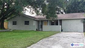 1701 Lakewood Loop, Brandon, FL 33510