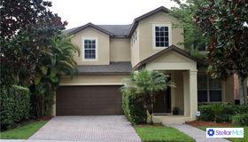 13213 Jervey Street, Windermere, FL 34786
