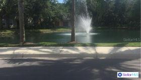 5459 Bentgrass Drive #2-107, Sarasota, FL 34235
