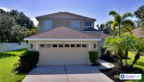 3622 61st Terrace E, Ellenton, FL 34222