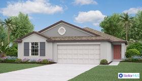 11227 Sage Canyon Drive, Riverview, FL 33578