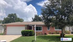 9483 Joel Drive, Seminole, FL 33777