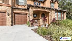 3221 Cordoba Ranch Boulevard, Lutz, FL 33559