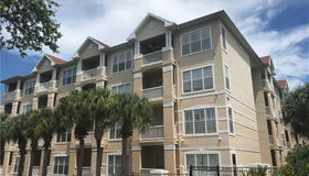 1216 S Missouri Avenue #316, Clearwater, FL 33756