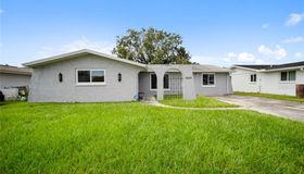 7234 Robstown Drive, Port Richey, FL 34668