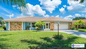 213 Matisse Circle N, Nokomis, FL 34275