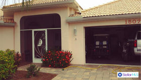 1507 Islamorada Boulevard, Punta Gorda, FL 33955