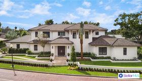 1295 N Park Avenue, Winter Park, FL 32789