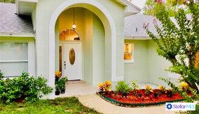 429 Ashbourne Drive, Orlando, FL 32835