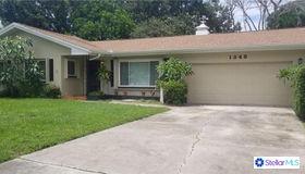 1348 Belleair Road, Clearwater, FL 33756