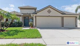 10861 Hoffner Edge Drive, Riverview, FL 33579