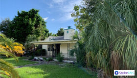 2601 Queen Street S, St Petersburg, FL 33712