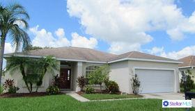 24112 Buckingham Way, Port Charlotte, FL 33980