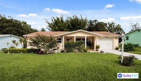 103 S Monroe Street, Beverly Hills, FL 34465