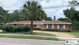 2281 Pinellas Point Drive S, St Petersburg, FL 33712