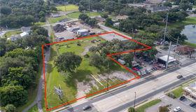410 N 14th Street, Leesburg, FL 34748