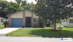 513 Columbia Avenue, Saint Cloud, FL 34769