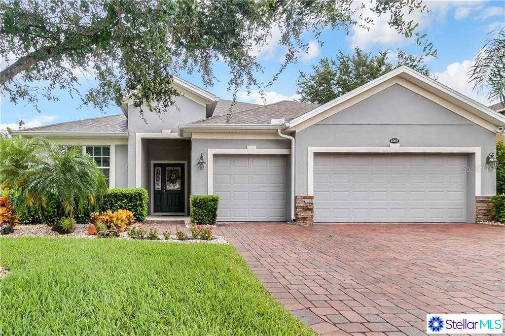 Another Property Sold - 1002 Harmony Lane, Clermont, FL 34711