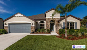 32049 Stone Meadow Court, Sorrento, FL 32776
