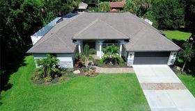 5224 Florida Road, Venice, FL 34293