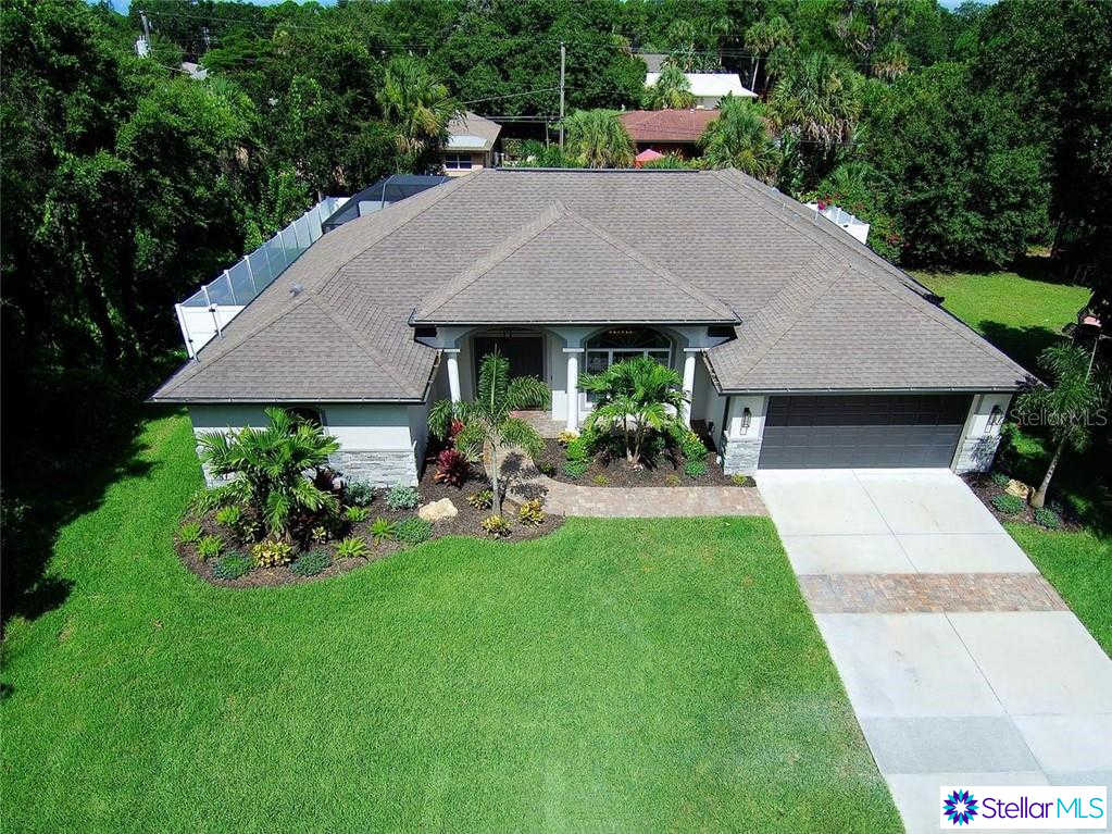 Another Property Sold - 5224 Florida Road, Venice, FL 34293