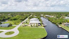 2381 & 2371 Vance Terrace, Port Charlotte, FL 33981