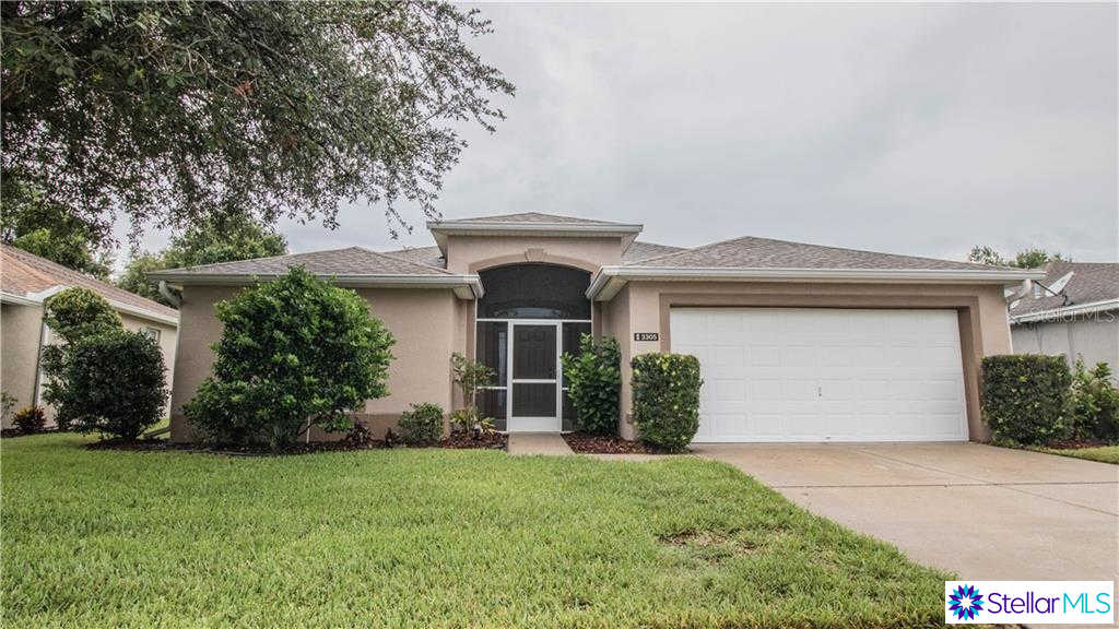Another Property Sold - 3305 Fiddle Leaf Way, Lakeland, FL 33811