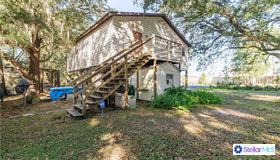 11605 Leonard Ave., Riverview, FL 33569