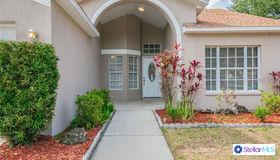 13403 Beechberry Drive, Riverview, FL 33579