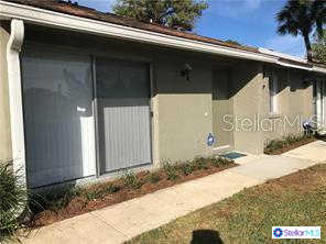 Another Property Rented - 4609 Ring Neck Road #a, Orlando, FL 32808