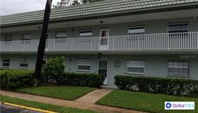 1433 S Belcher Road #f3, Clearwater, FL 33764