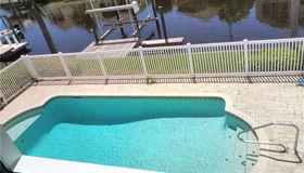 6231 Bayside Drive, New Port Richey, FL 34652