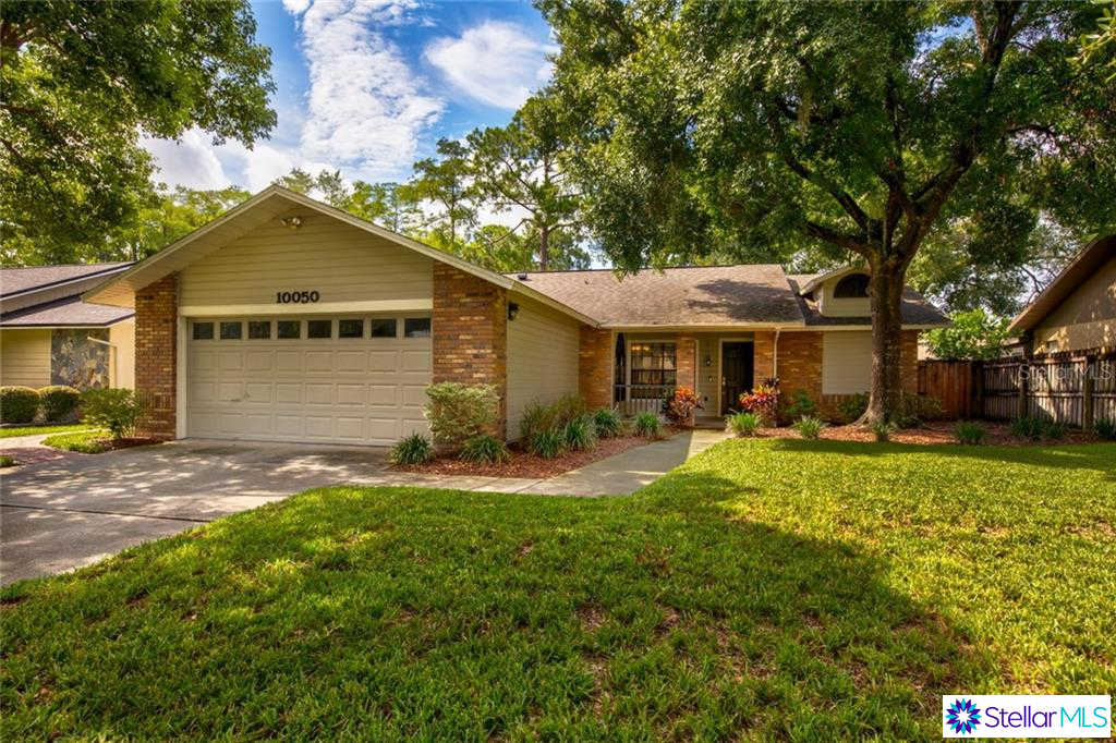 Another Property Sold - 10050 Chesham Drive, Orlando, FL 32817