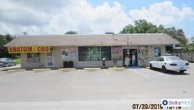 4821 George Road, Tampa, FL 33634