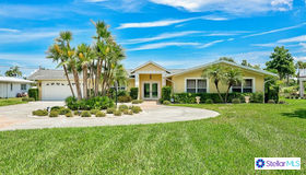 5000 18th Avenue W, Bradenton, FL 34209