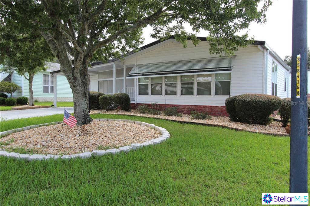 Another Property Sold - 1147 W Boone Court #13, Lady Lake, FL 32159