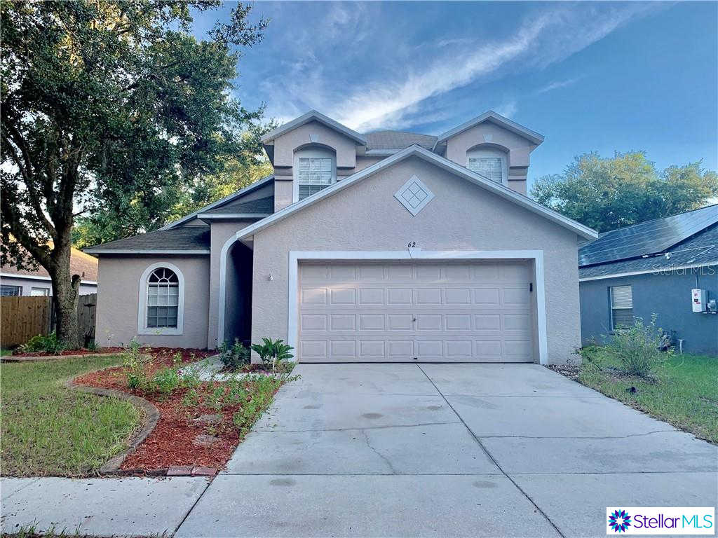 Another Property Sold - 626 Somerstone Drive, Valrico, FL 33594