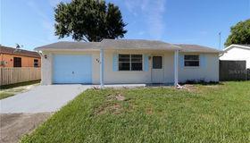 6228 Langston Avenue, New Port Richey, FL 34653