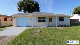 6228 Langston Avenue, New Port Richey, FL 34653