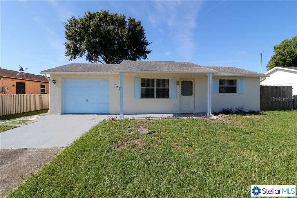 Another Property Sold - 6228 Langston Avenue, New Port Richey, FL 34653