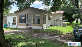 7016 Estelle Avenue, Gibsonton, FL 33534