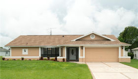 13378 Candia Street, Spring Hill, FL 34609