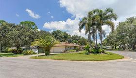 4226 Bent Tree Boulevard, Sarasota, FL 34241