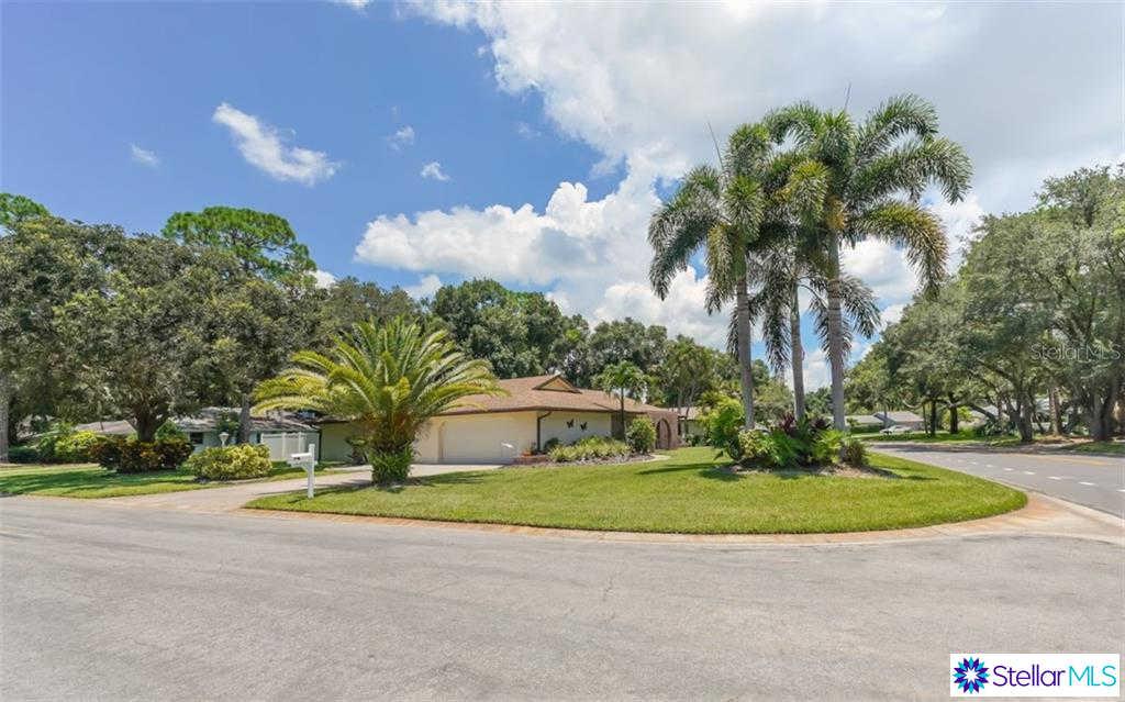 Another Property Sold - 4226 Bent Tree Boulevard, Sarasota, FL 34241