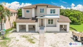 3189 Shoreline Drive, Clearwater, FL 33760