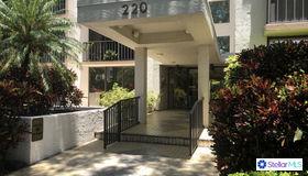 220 Belleview Boulevard #102, Belleair, FL 33756