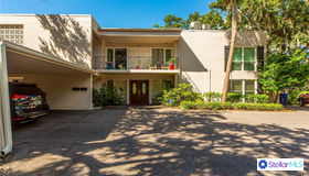 2 Country Club Drive #2, Largo, FL 33771